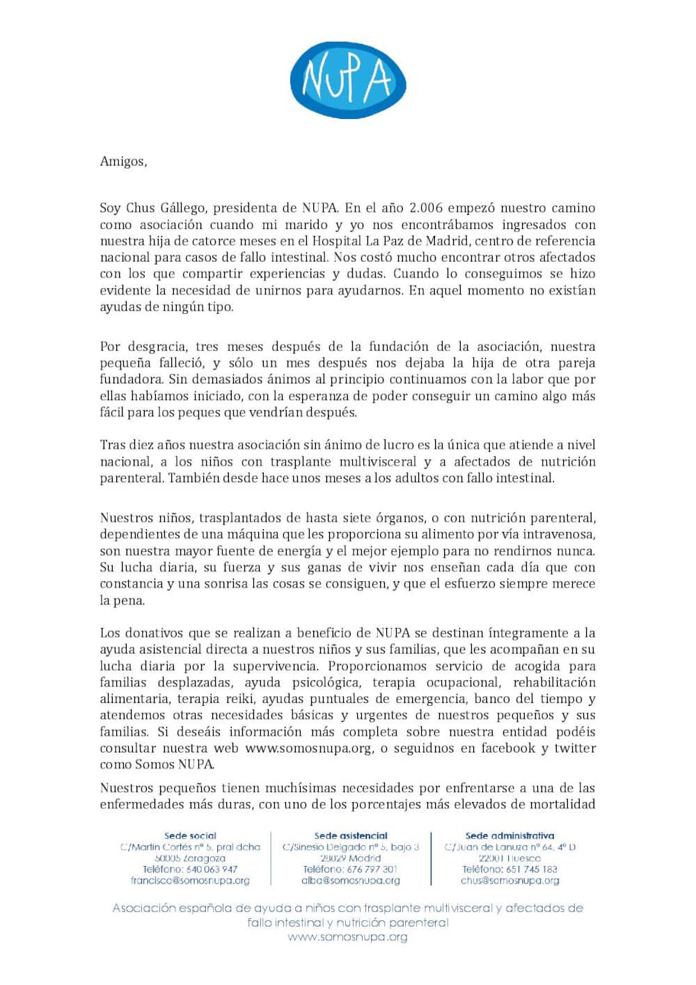 carta agradecimiento de nupa page 001