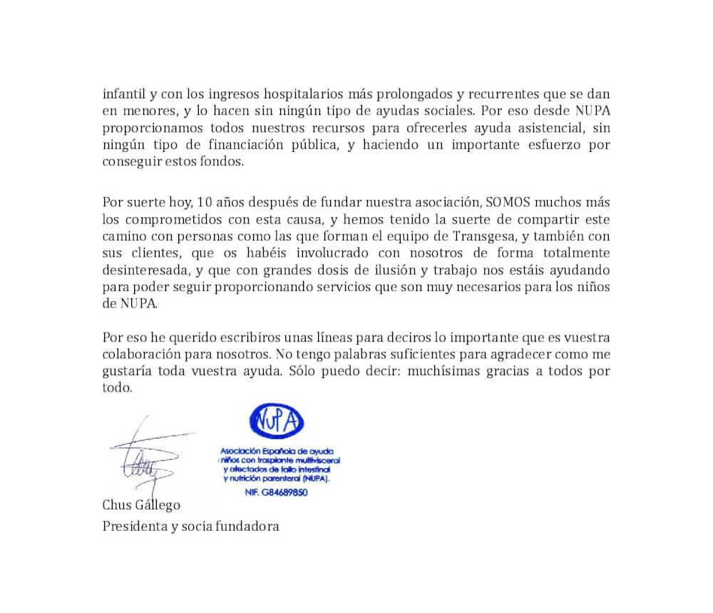 Carta Agradecimiento de Nupa-page-002