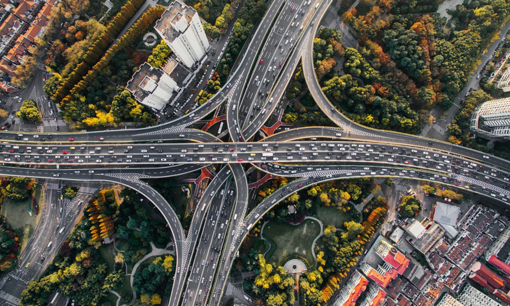 Agencias de transporte: cómo elegir