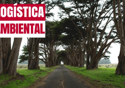 Los desafíos de la Logística Ambiental