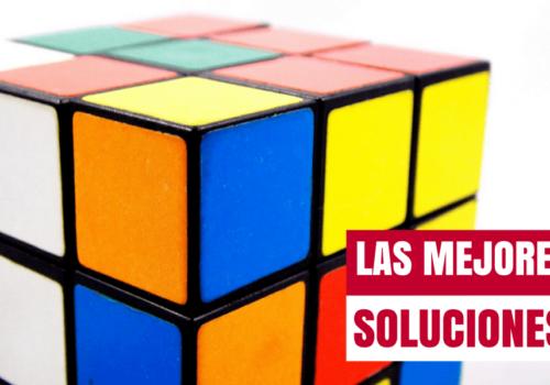 Las 10 mejores soluciones contra tus riesgos logísticos