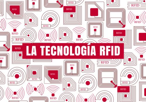 La revolución pendiente del RFID ya está aquí
