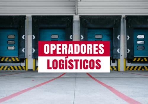 8 características de los mejores operadores logísticos