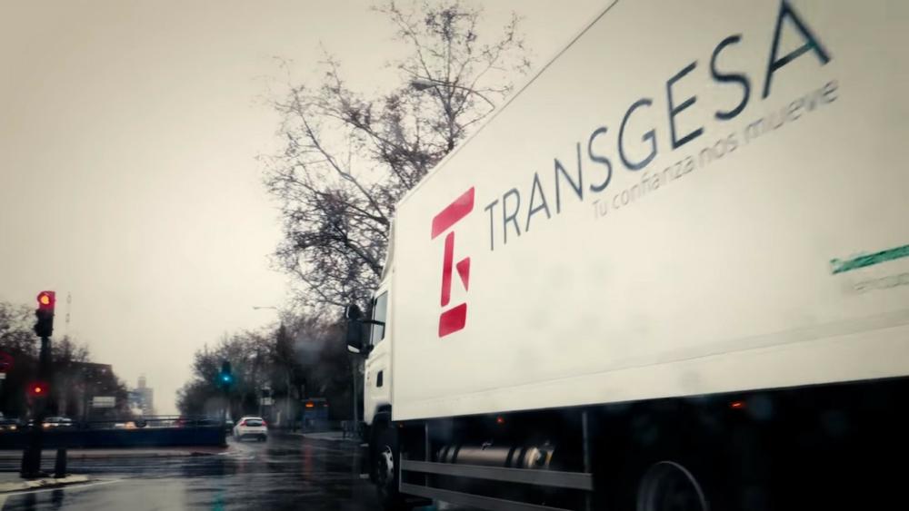 Transgesa