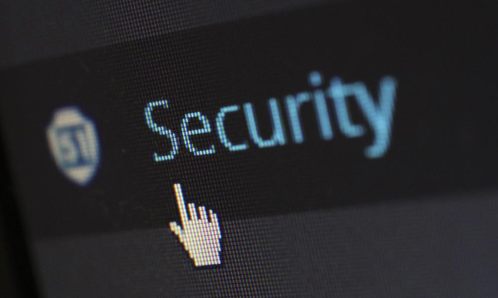 Transgesa completa su adecuación al Reglamento Europeo de Protección de Datos