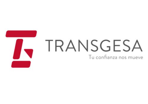 Comunicado Transgesa
