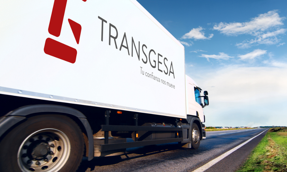 Transgesa 2018
