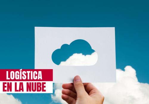 6 razones para dar el salto a la cadena de suministro en la nube