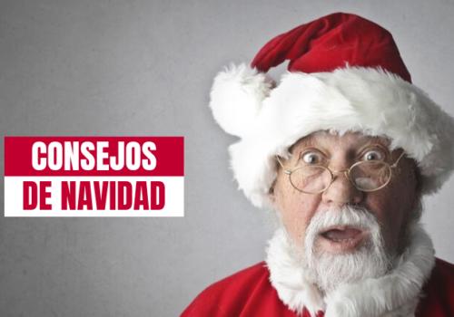 Tres consejos para tu ecommerce de cara a la campaña de Navidad