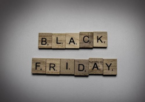 Las consecuencias del Black Friday