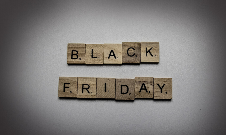 consecuencias del Black Friday