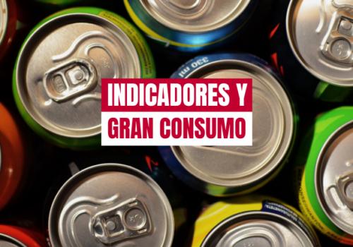 Qué le preocupa al Gran Consumo