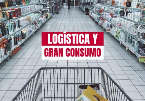 Retos de la logística del Gran Consumo para 2020