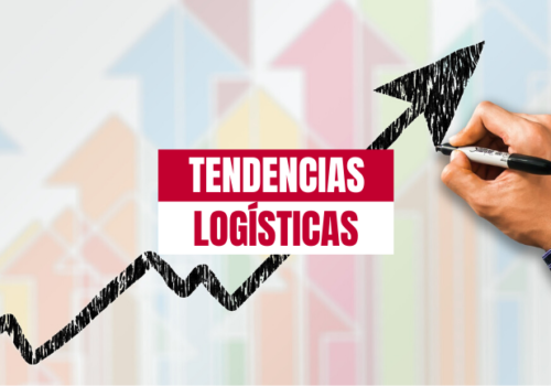 Cinco tendencias logísticas para 2020