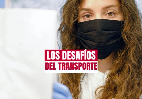 Operadores logísticos en España: a qué se enfrentan