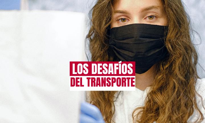 operadores logísticos en España