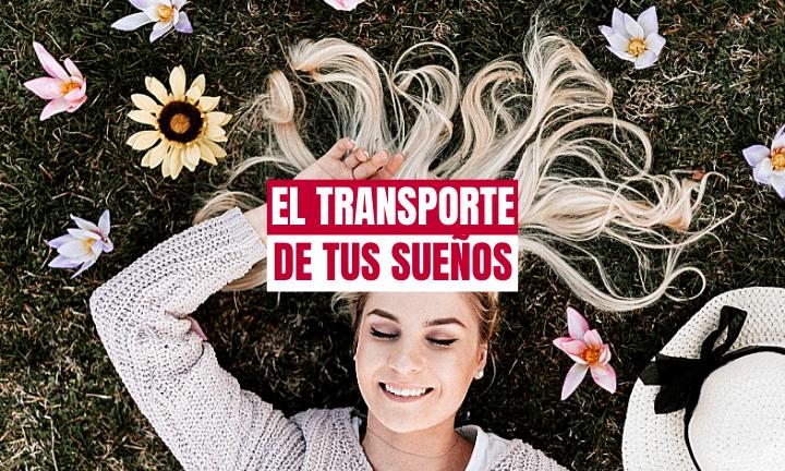 EMPRESA DE TRANSPORTE EXPRES