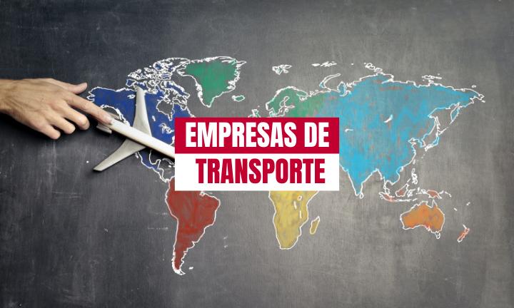 empresas de logística españolas
