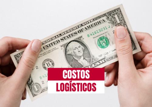 Cómo reducir tus costos logísticos sin perder calidad