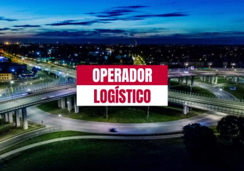 Qué ventajas tiene contar con un operador logístico integral
