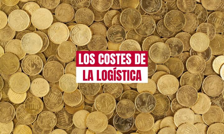 costos de la logística